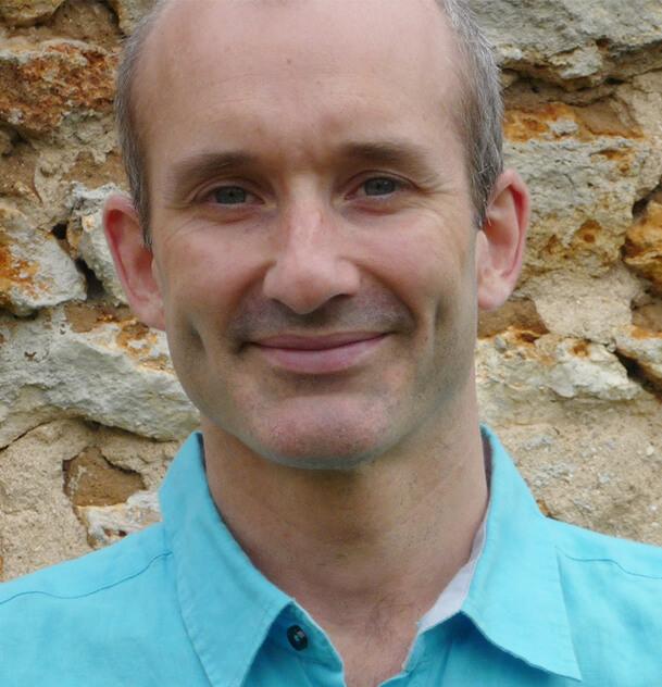Dr Richard Seaton Dentiste Draveil