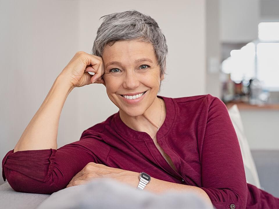 Mise-en-charge immediate dentiste draveil