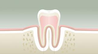 parodontologie draveil